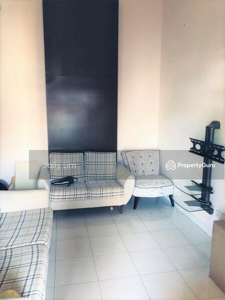 Setia Indah 1.5 Storey Terrace #164981312
