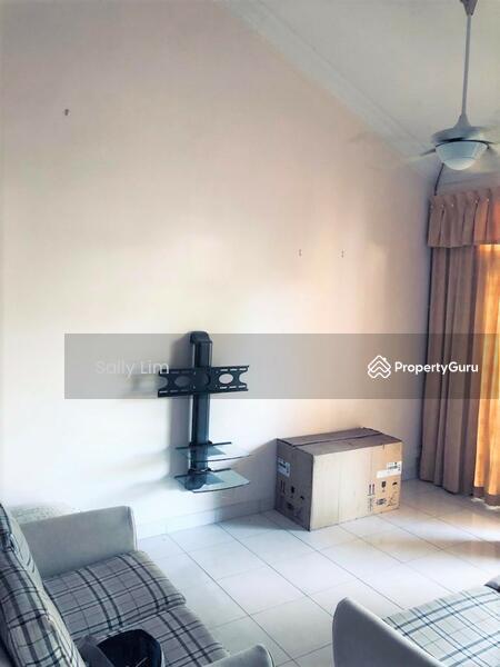 Setia Indah 1.5 Storey Terrace #164981316