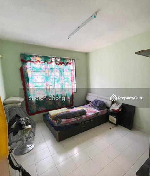 Villa Krystal @ Bandar Selesa Jaya #164986048