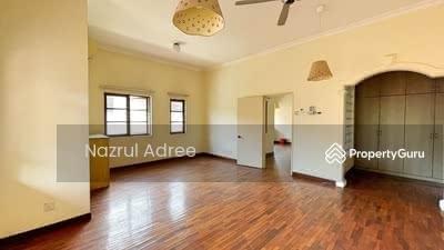 For Sale - 2 Storey Semi Detached Mutiara Homes Damansara