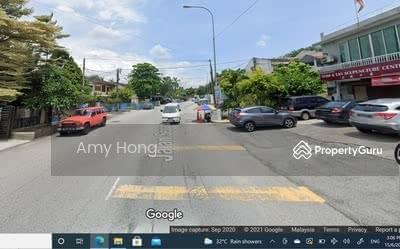 For Rent - Old Klang Road, Jalan Klang Lama, Taman OUG, KL