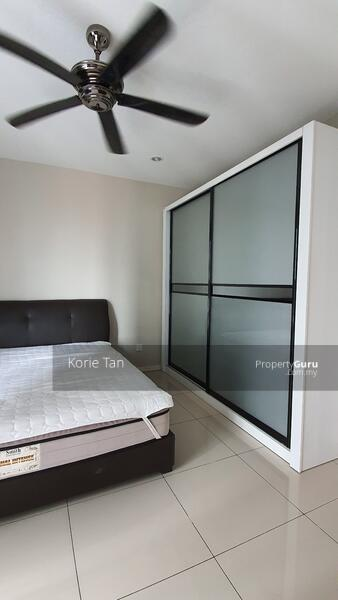 288 Residency #164991710