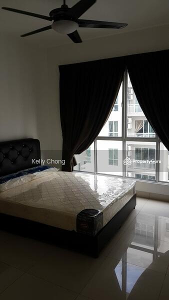 Aliff Avenue (Dwi Alif) #164993492