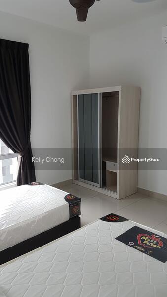 Aliff Avenue (Dwi Alif) #164993494