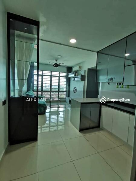 ARC @ Austin Hills Johor Bahru #164997352