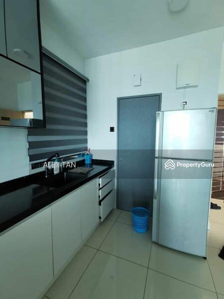 ARC @ Austin Hills Johor Bahru #164997356