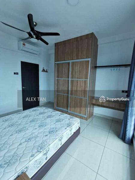 ARC @ Austin Hills Johor Bahru #164997362