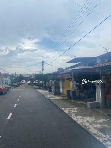 Jalan Keembong, Taman Johor Jaya, Jalan Keembong, Taman Johor Jaya, Jalan Keembong, Taman Johor Jaya #165001372