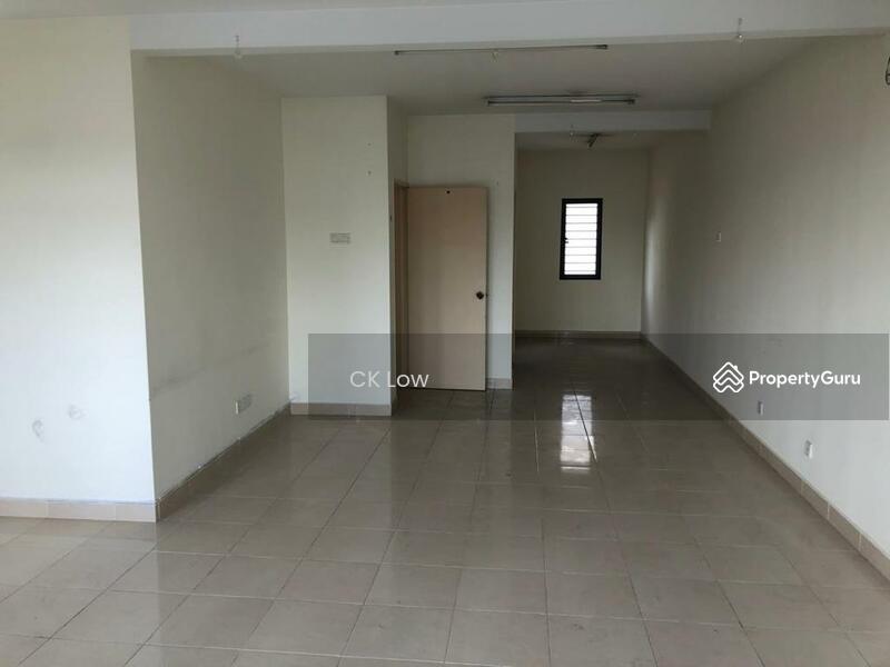 Villa 33 @ Bukit Manda'rina #165001456