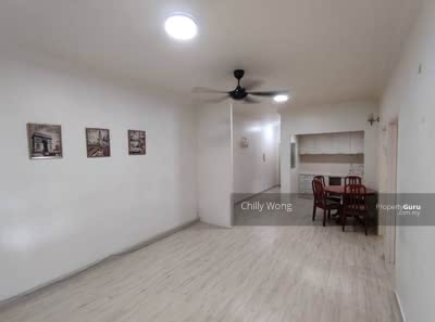 For Rent - Lake View Suites