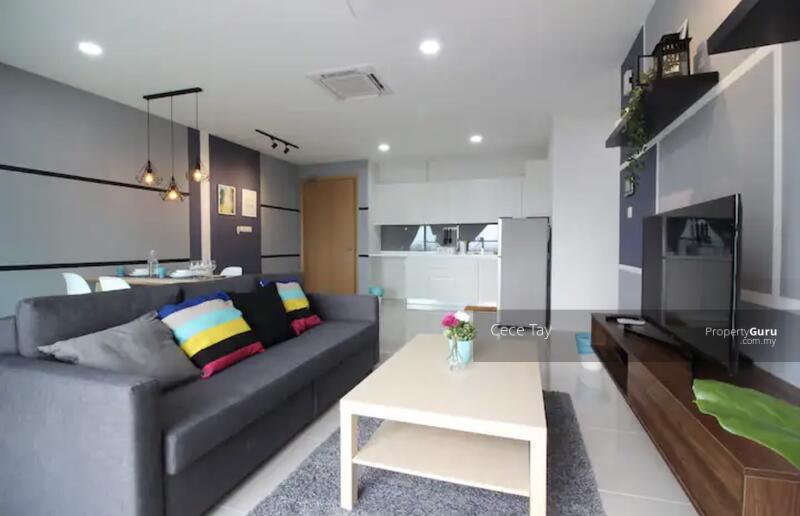[Up to 3 Types READY TENANTS] 0% Downpayment Freehold invest condo | Beside Uni + Airbnb #165010454