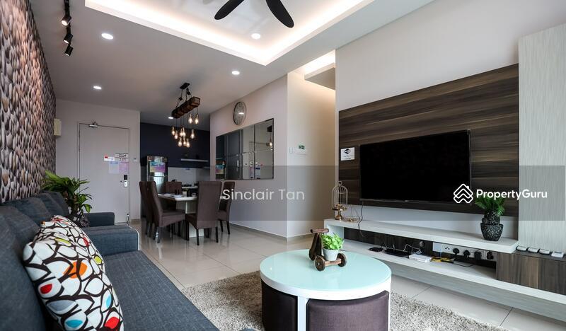 Parkland Residence Melaka #165010966