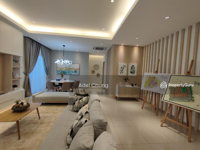 Melaka [ 3 units left ] Melaka 5+1 Rooms Double Storey Semi D Durian Tunggal #165016570