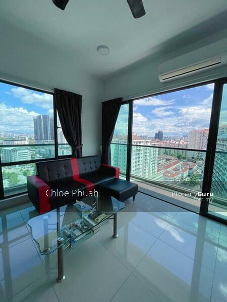 The Nest Residence @ Genting Klang #165017020