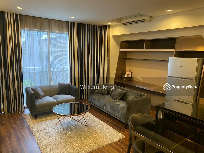 Verve Suites @ Mont Kiara #165030582