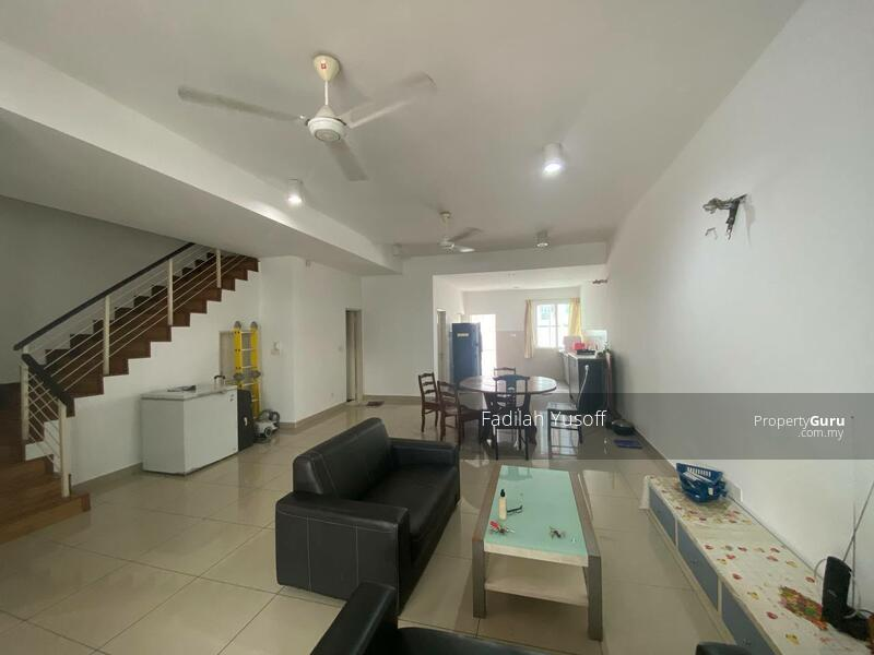Cassia @ Garden Residence #165033550