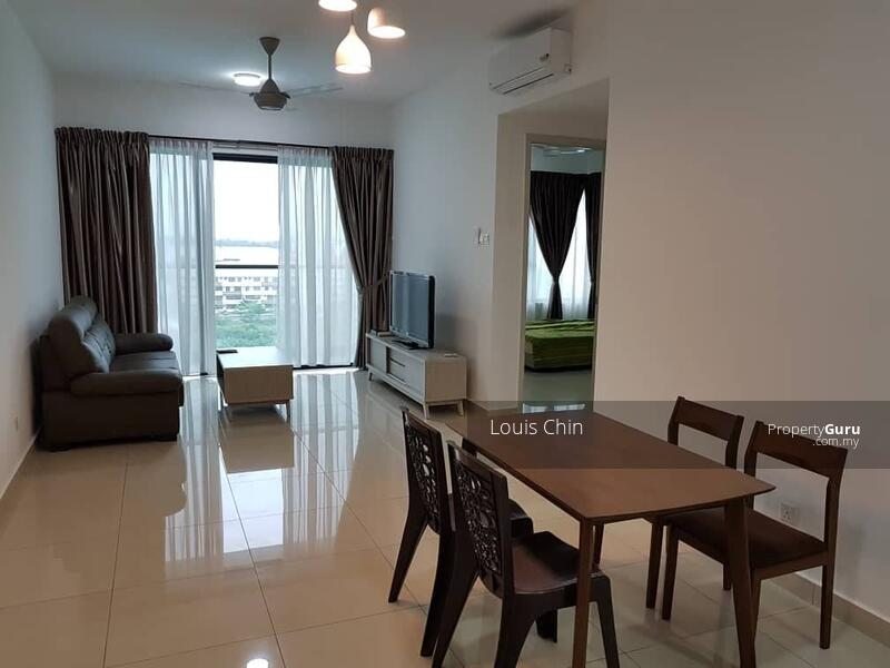 ARC @ Austin Hills Johor Bahru #165034322