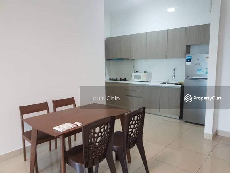 ARC @ Austin Hills Johor Bahru #165034326