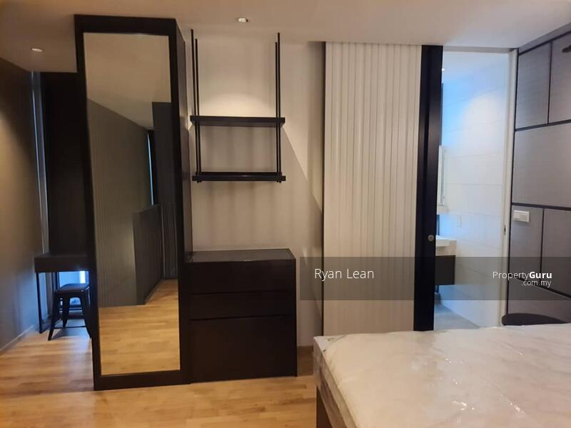TWY Duplex Condos @ Mont Kiara #165036884