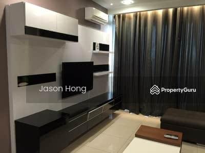 For Sale - Beverly Residence, Bandar Utama