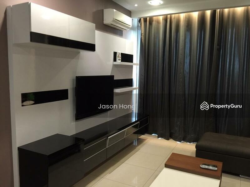 Beverly Residence, Bandar Utama #165039886
