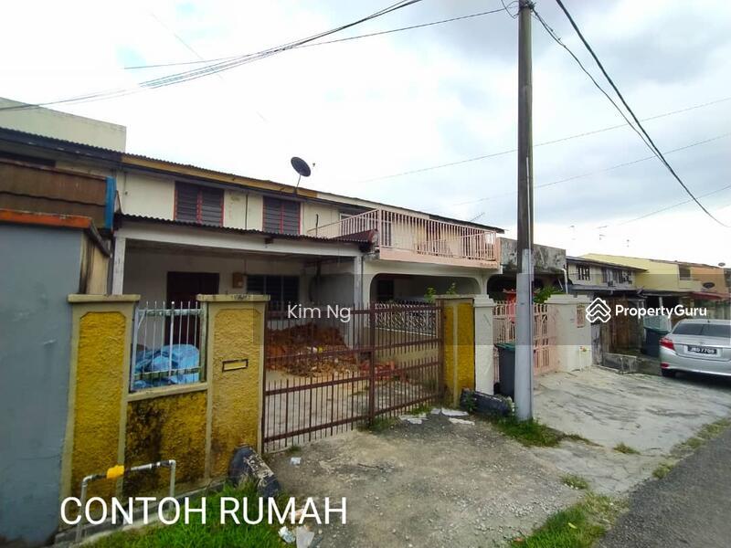 Johor Jaya Johor Jaya Johor Jaya Johor Jaya Johor Jaya #165040146