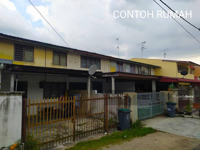 Johor Jaya Johor Jaya Johor Jaya Johor Jaya Johor Jaya #165040158