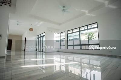 For Rent - NUSA DUTA @ bukit indah