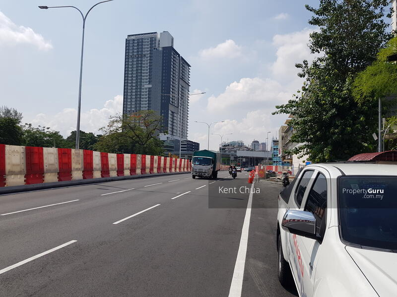 Jalan Ipoh, Kuala Lumpur #165043010