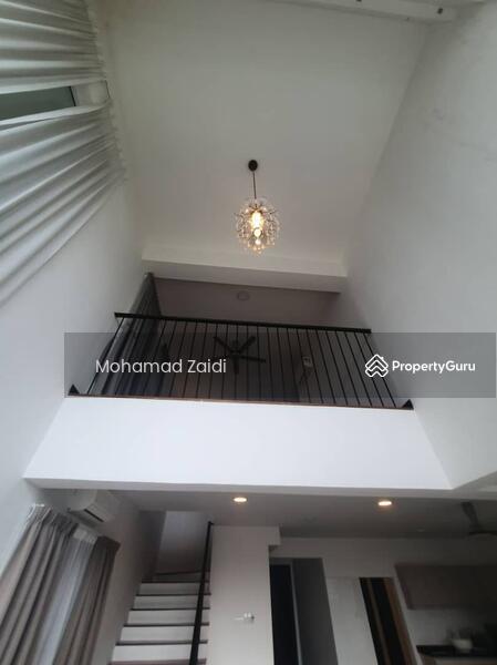 FOR SALES❗❗Armanee Terrace Condominium 2, Damansara Perdana #165051048