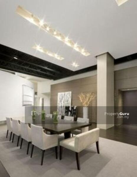 Super Low Density,HOC,Pavilion Interior,Near MRT,Freehold #169854488