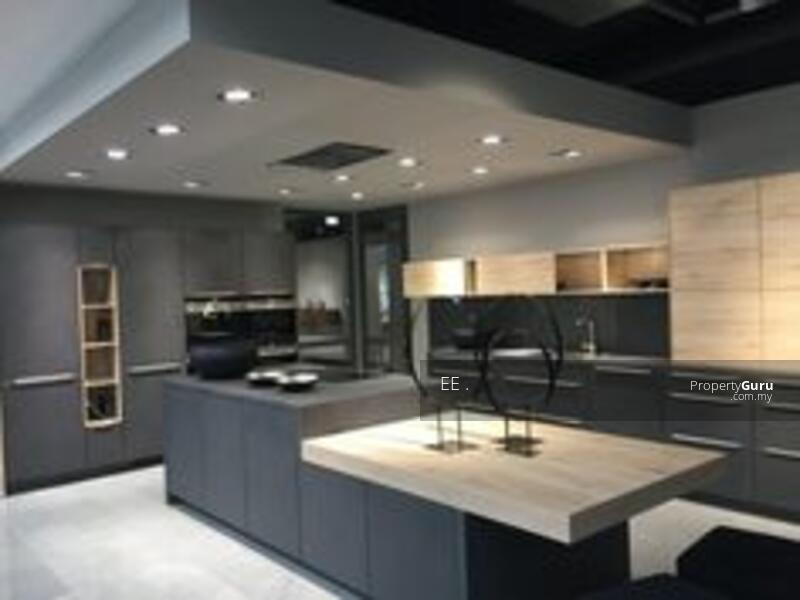 Super Low Density,HOC,Pavilion Interior,Near MRT,Freehold #169854500