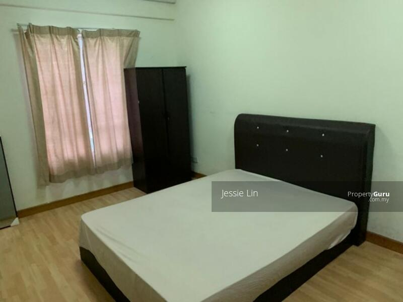 Cova Suites #165055180