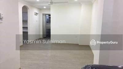 For Sale - Bukit OUG Condominiums