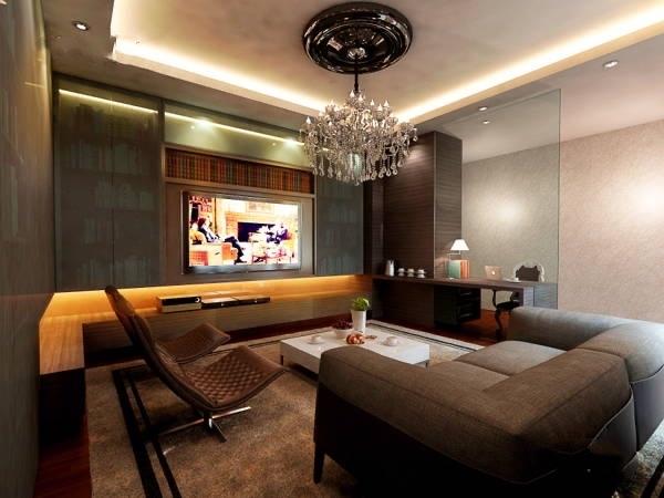 For Sale - Below Market 30% MONT KIARA 2 FREEHOLD Pure Residential KTM & MRT 0 D/P HOC 2021 KL Sentral Kepong