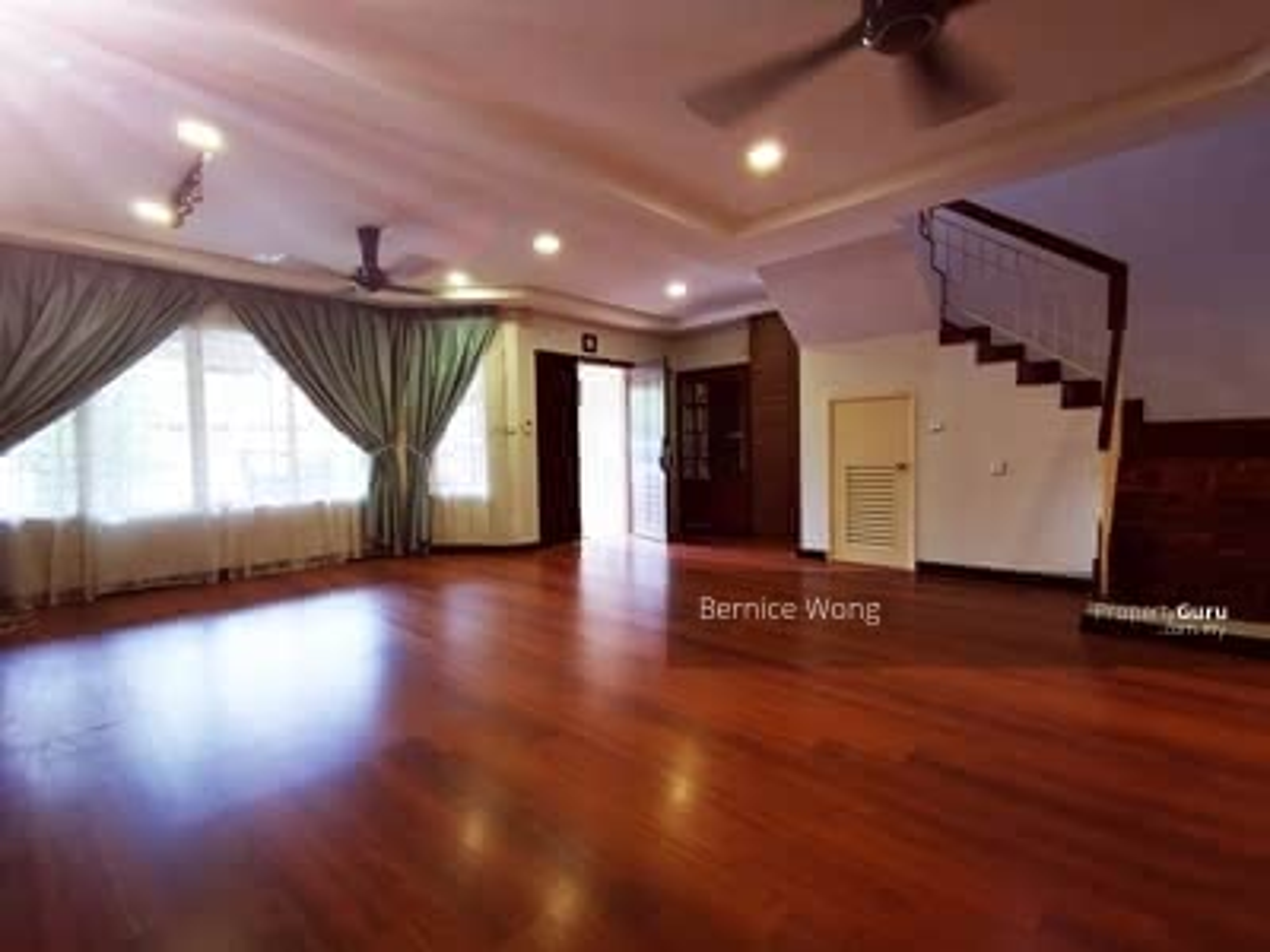 For Sale - Kota Damansara, Bayu Damansara, Sepah Puteri, Seksyen 5