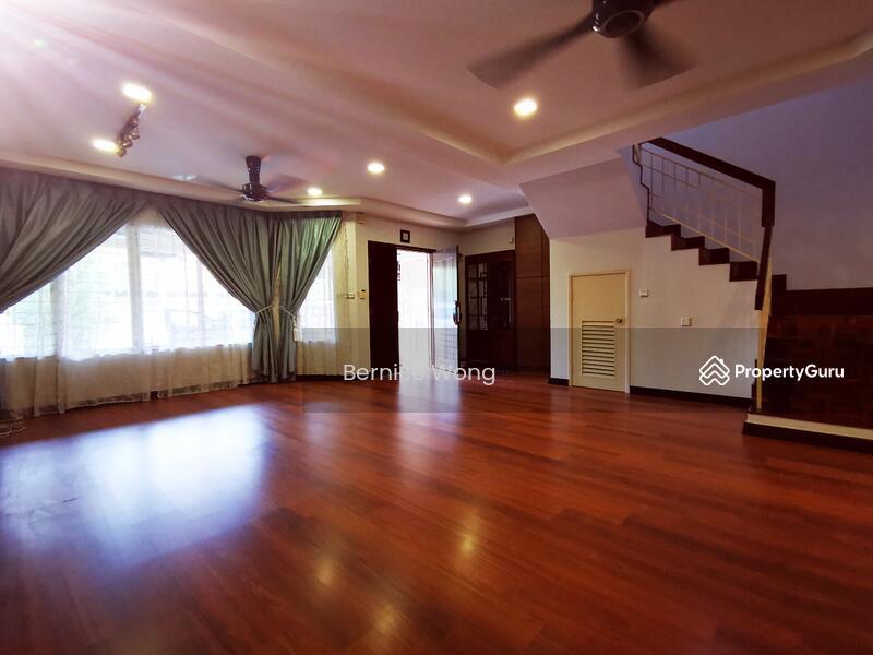 Kota Damansara, Bayu Damansara, Sepah Puteri, Seksyen 5 #165069142