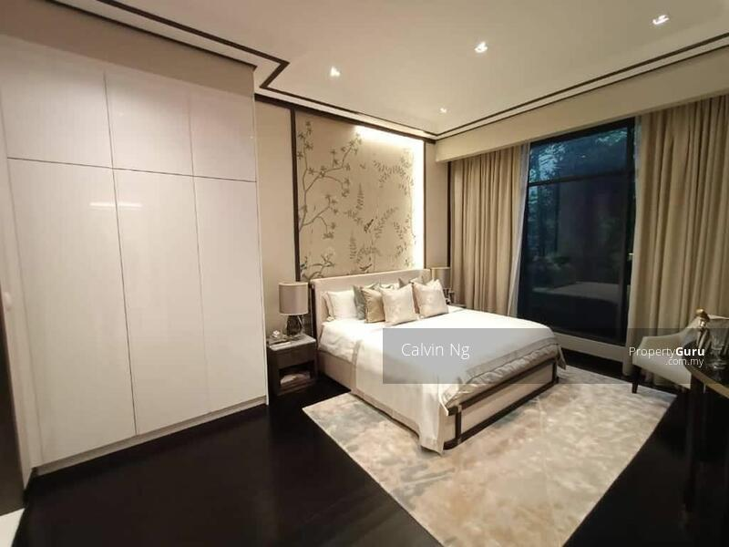 ARIA Luxury Residence, KLCC #165073276