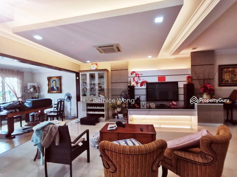 Kota Damansara, Bayu Damansara, Seksyen 5, Sepah Puteri #165073220