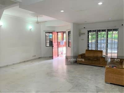 For Rent - USJ 12