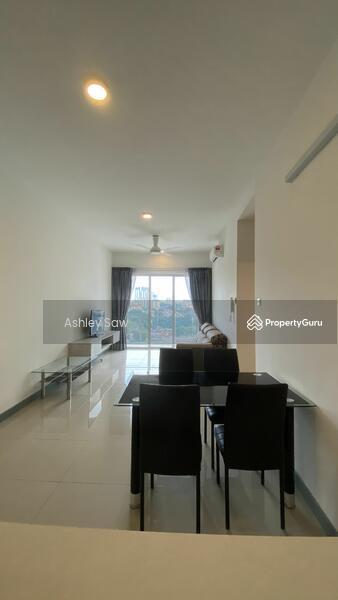 Southbank Residence #165085714