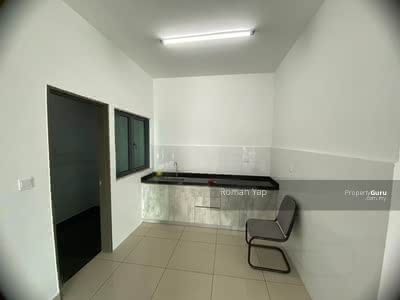 For Rent - The Henge Kepong