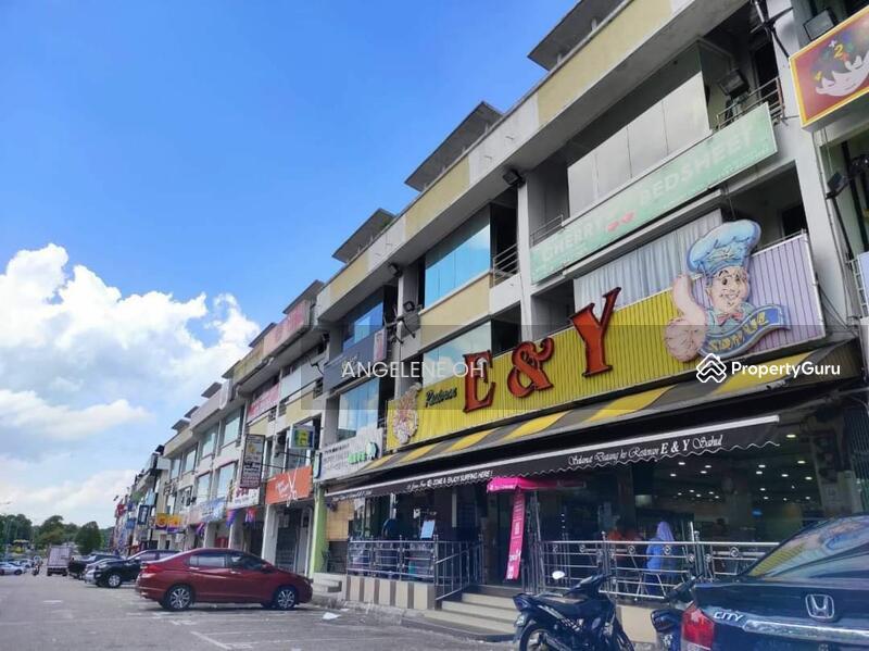 Taman Daya, Taman Daya, Taman Daya, Johor Bahru #165095584