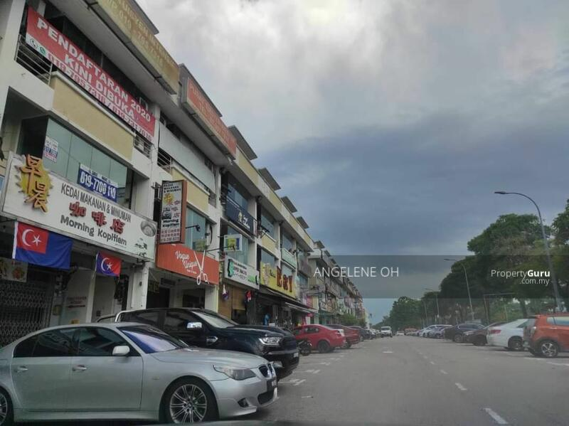 Taman Daya, Taman Daya, Taman Daya, Johor Bahru #165095586
