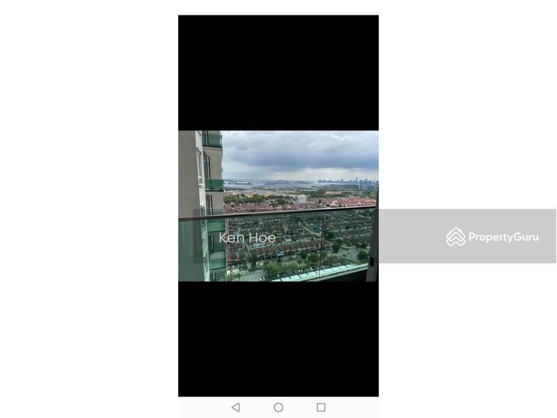 Carlton Seaview Residences #165103884