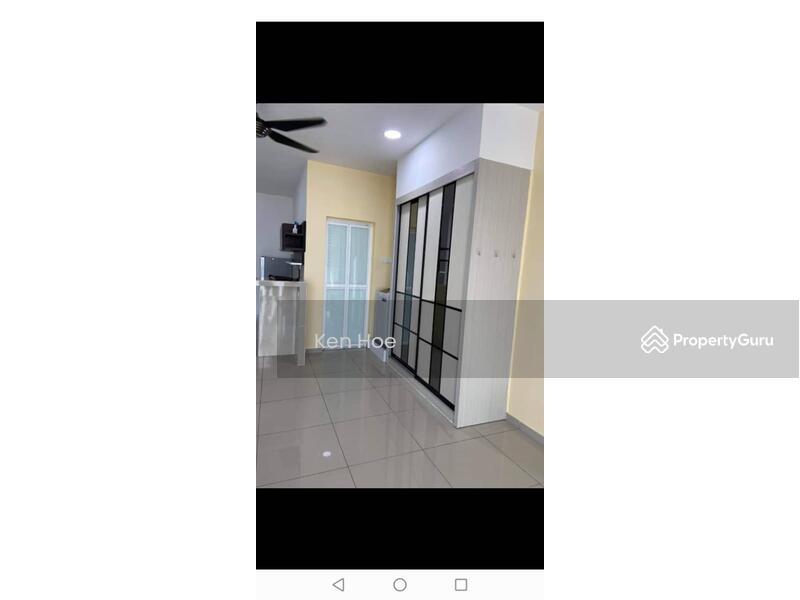 Carlton Seaview Residences #165103896