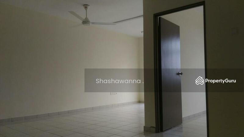 Seri Mutiara Mas Apartment #165112182