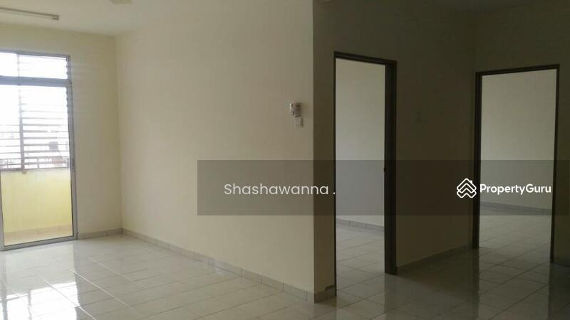 Seri Mutiara Mas Apartment #165112186
