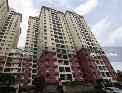 For Sale - South City Condominium