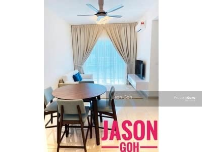 For Sale - Solaria Residences